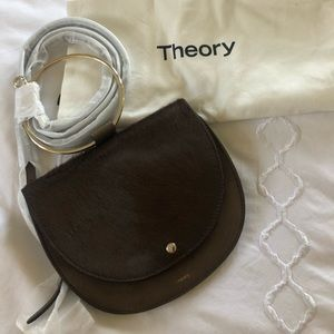 Brown Theory bag